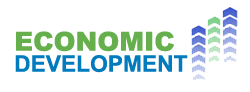 Carbon County PA Economic Development