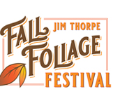JT Fall Foliage Festival- First 3 weekends in Oct