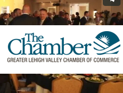 Greater Lehigh Valley Chamber