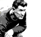 Jim Thorpe's Birthday Celebration - May 16 & 17