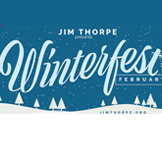 Jim Thorpe Winterfest - See you in 2022