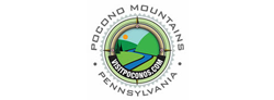 Visit Pocono Mountains PA