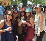 Split Rock Wine Fest- Jun 20, 21