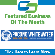 Pocono Whitewater