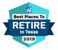 best-places-to-retire-texas