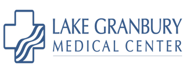 Lake Granbury Medical