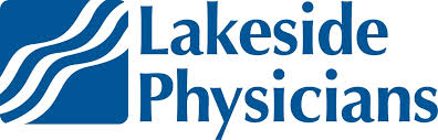 Lakeside Physicians