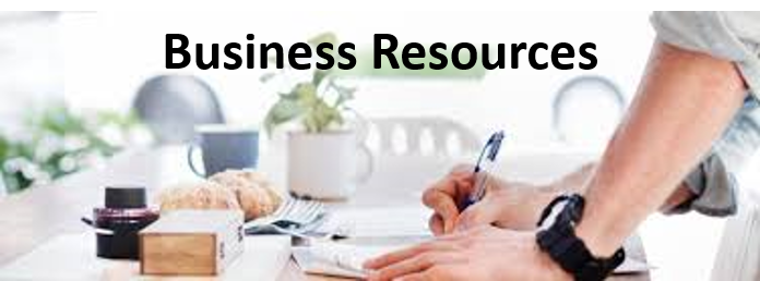Business Resources.jpg