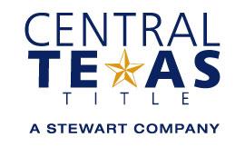 CTT-2017-hollow-star-logo-stewart