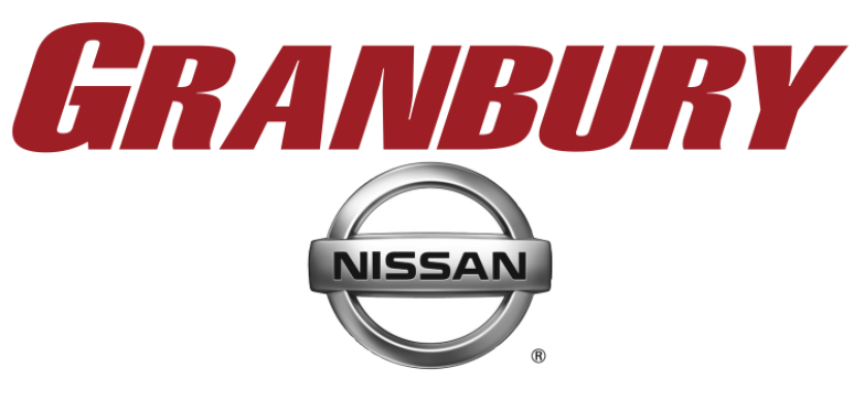Granbury Nissan 2018