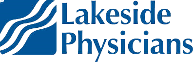 Lakeside Physicians clear
