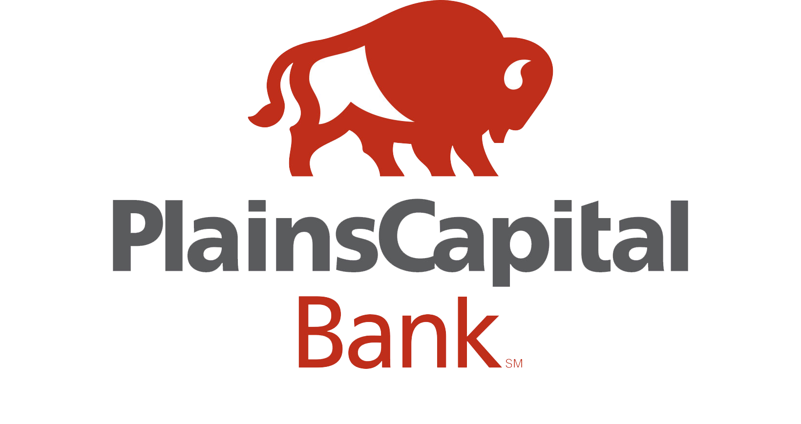 Plains Capital Bank clear