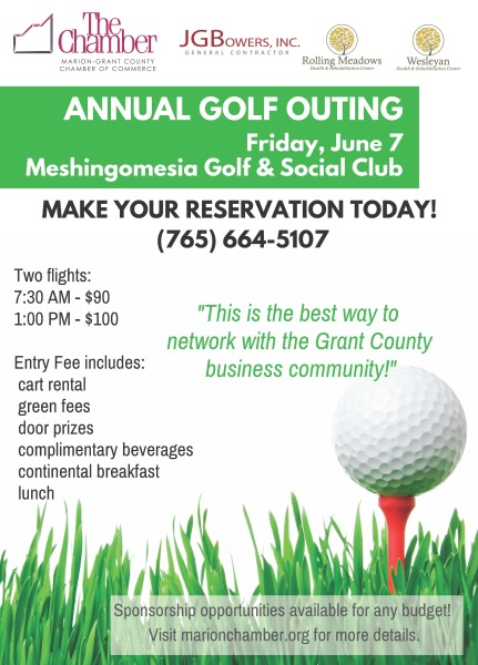 2019_Annual_Golf_Outing_flyer_gallery