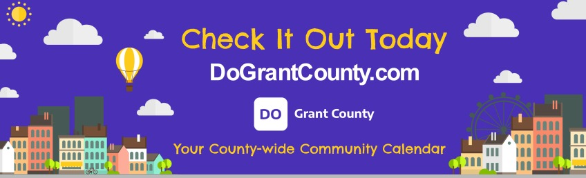 Do_Grant_County_billboard8_848x258