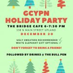 GCYPN-Holiday_Party_Ad