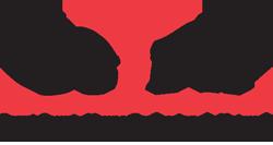 GCYPN-logo