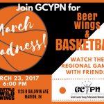 GCYPN-march_madness_flyer