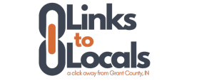 Links_to_Locals_LOGO_820x312