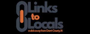 Links_to_Locals_LOGO_820x312