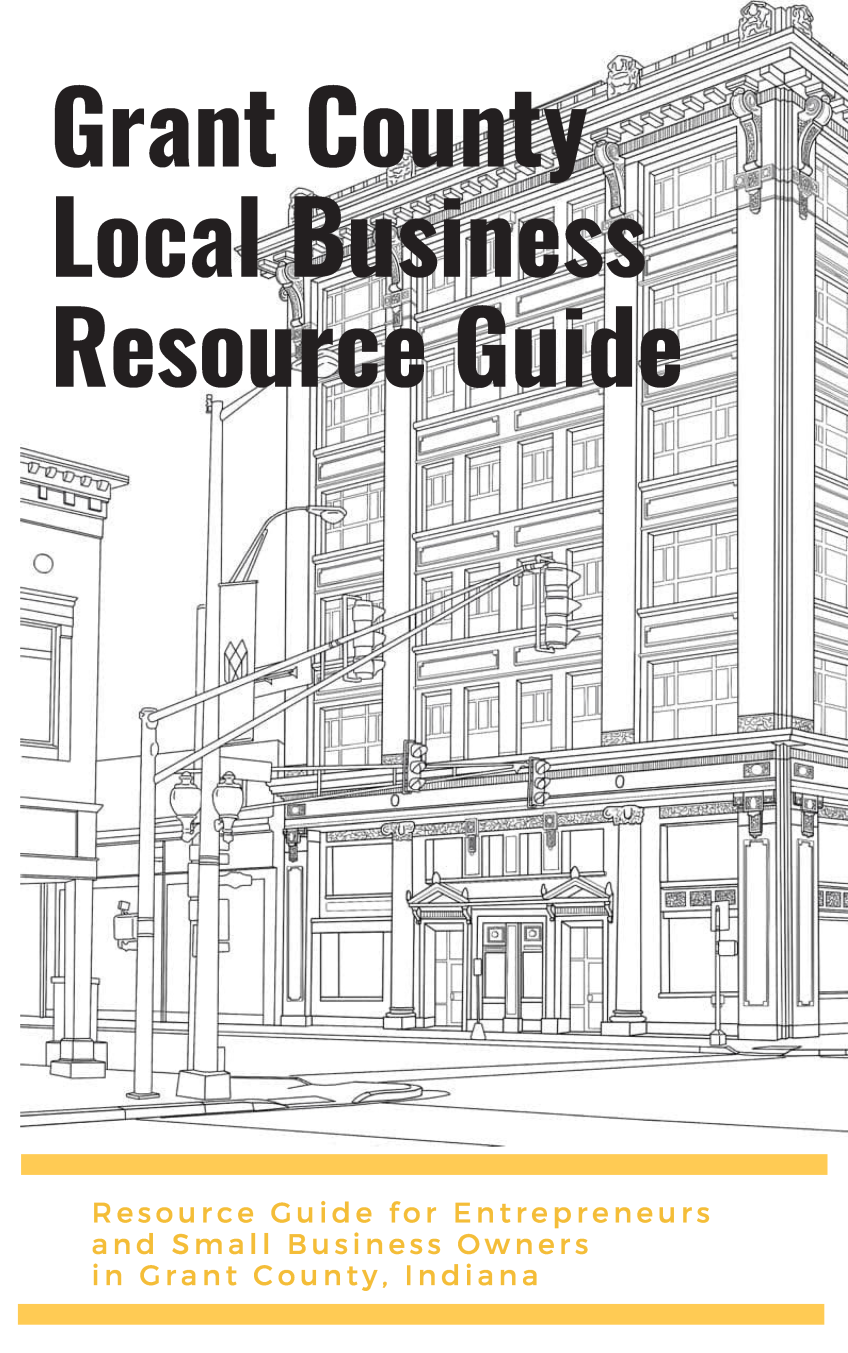Pages_from_Grant_County_Resource_Guide_FULL_848x1353