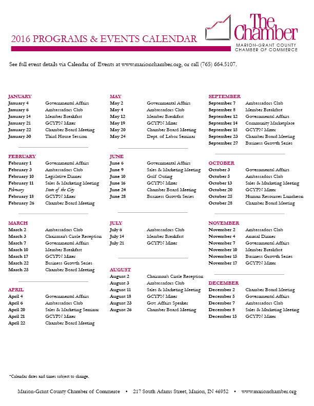 Programs_&_Events_Calendar_2016