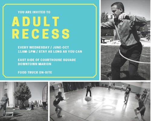adult_recess-1_copy_500x399
