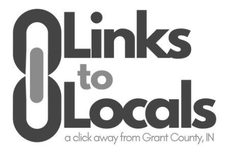 Links to Locals
