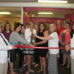 ribbon-cutting-1159