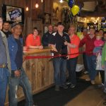ribbon-cutting-1161