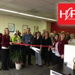 ribbon-cutting-1164