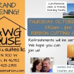 ribbon-cutting-Dawg_house_open_house