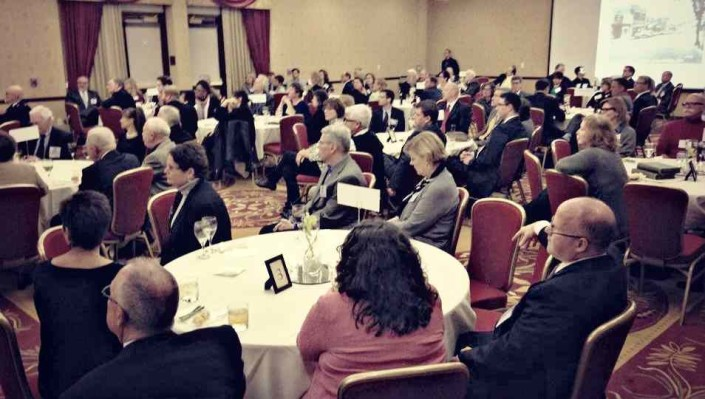 Networking-conference-705x399