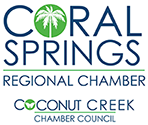 coral-springs-regional-chamber-logo-xsm
