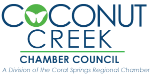 CCCC_A_Division_logo_Small_Bold_copy