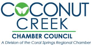 CCCC_A_Division_logo_Small_Bold_copy1