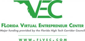 FLVEC-Logo-transparent1