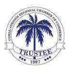 Trustee_Crest