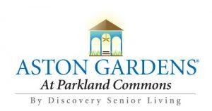 aston_gardens_copy3