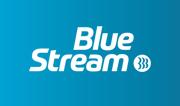 blue_stream1_copy