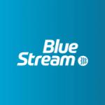 blue_stream_copy