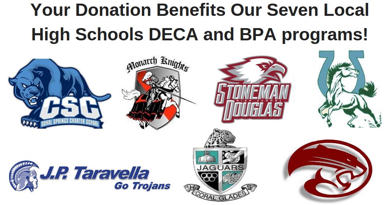 donate_schools