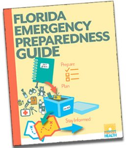 flemergency_guide_copy