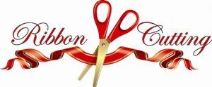 ribbon-cutting-graphic