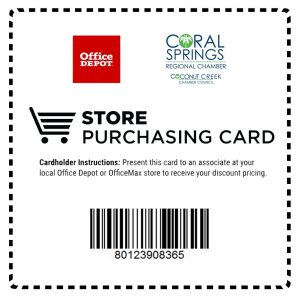 store_purchasing_card