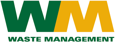 https://wordpressstorageaccount.blob.core.windows.net/wp-media/wp-content/uploads/sites/1016/2019/05/waste_management_logo.png
