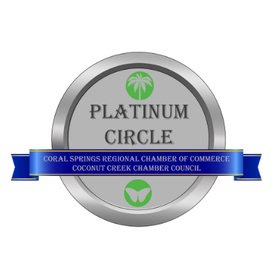 https://wordpressstorageaccount.blob.core.windows.net/wp-media/wp-content/uploads/sites/1016/2019/06/Platinum-Circle-Website-logo.png