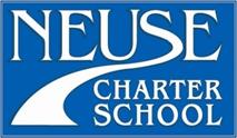 Neuse Charter School
