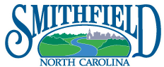https://wordpressstorageaccount.blob.core.windows.net/wp-media/wp-content/uploads/sites/1020/2019/08/Town-of-Smithfield-logo.png