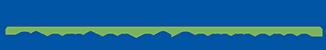 wercc-logo-sm