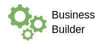 Business Builder